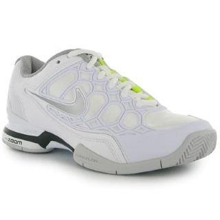 huge selection of 1bbb7 eaae4 Nike - Chaussure De Tennis Zoom Breathe 2K12-42