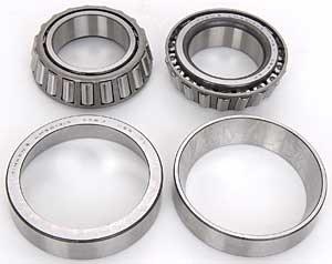 Richmond Gear 29-0006-1 Spool Bearing Kit