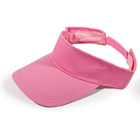 31f3a78f8d2f1 Image Unavailable. Image not available for. Colour  2018 Newest Male Women  Summer Best Hats ...