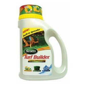 turf-builder-with-plus-2-weed-control