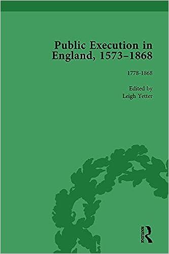 http://dpdfserverk ml/text/full-books-download-captain-america-255