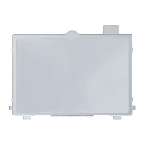 Canon Focusing Screen Eh-A by Canon