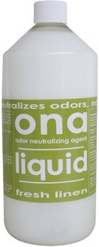 odor-neutralizing-agent-ona-liquid-fresh-linen-scent-1-quart