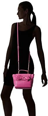 Call It Spring Roncan Top Handle Handbag