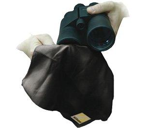 fogklear-dry-anti-fog-cleaning-cloth-for-nikon-canon-bushnell-tasco-celestron-pentax-olympus-binocul
