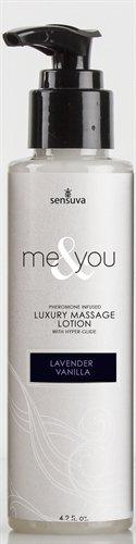 me-you-massage-lotion-lavender-van-42