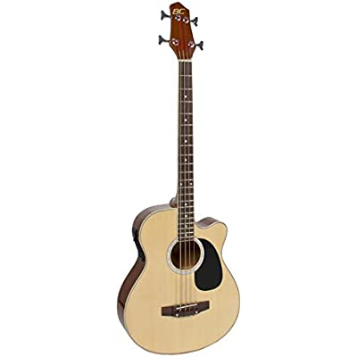 best-choice-products-22-fret-full