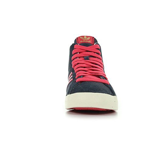 ADIDAS Adidas basket profi w zapatillas moda mujer