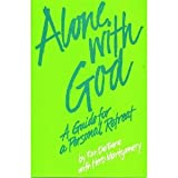 Alone with God, Ron DelBene and Herb Montgomery, 0866838562