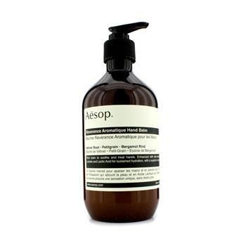 Aesop Hand Cream - 4