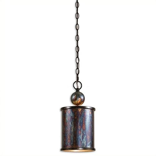 15 Inch Pendant Light in US - 6