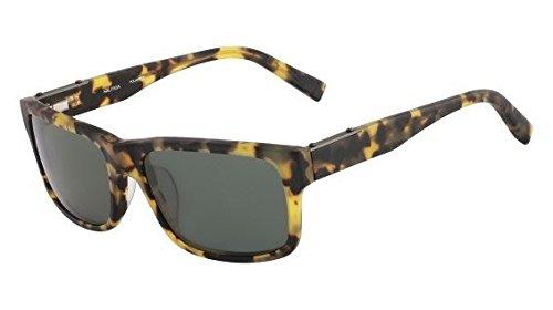 Nautica N6189S gafas de sol 282 acabado mate diseño de ...