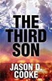 The Third Son, Jason D. Cooke, 1451226268