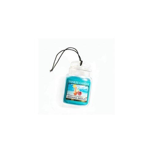 yankee-candle-bahama-breezecar-jar-ultimate-1220934-