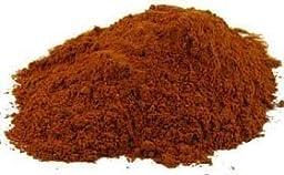 USA-Bloodroot Powder 2oz by AmeriHerb