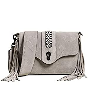 Women's Joni Small Shoulder Bag