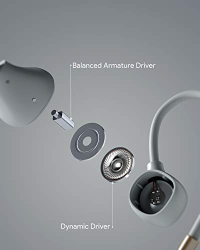 ea832c14f2e AUKEY-Wireless-Headphones-Key-Series-Bluetooth-5-Headphones-