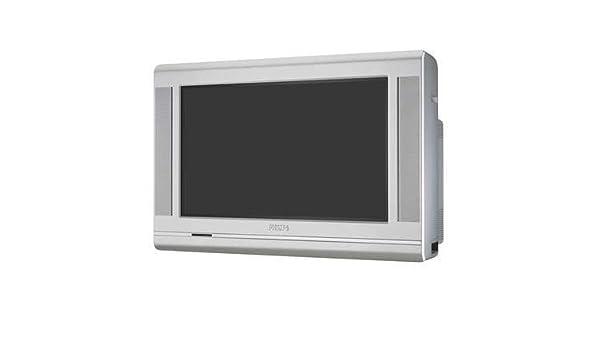 JVC LT-30E45SU - Televisión, Pantalla LCD 30 pulgadas: Amazon.es: Electrónica