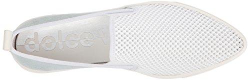 Vita Chaussures La A Mesh Mode White Dolce Femmes Sport De fqpF74B