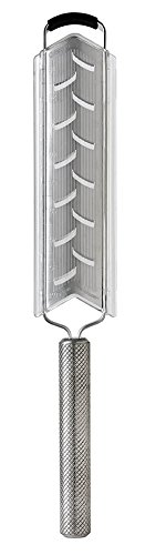 Cuisipro Shaver V Grater Stainless Steel
