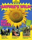 Nature's Wild, James Marsh, 0716617366