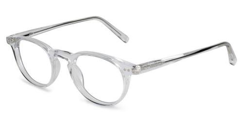 JONES NEW YORK Eyeglasses J516 Crystal