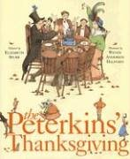 The Peterkins' Thanksgiving PDF