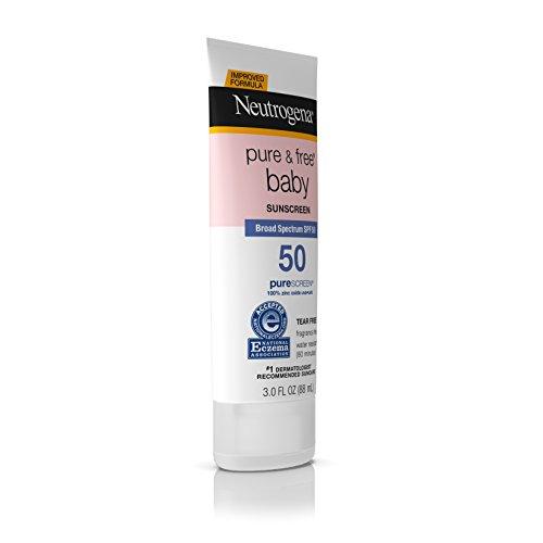 Neutrogena-Pure-Free-Baby-Mineral-Sunscreen-Broad-Spectrum-SPF-50-3-Fl-Oz-Pack-of-3