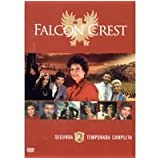 Falcon Crest: Series Two [Regions 2 & 4] by Shannon Tweed