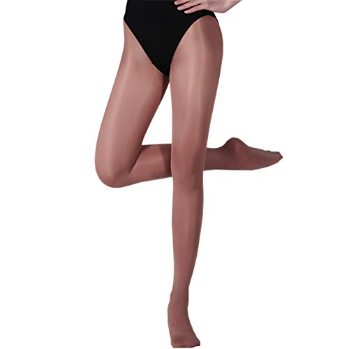 Top Womens Dance Tights