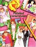 img - for Polished Cornerstones book / textbook / text book
