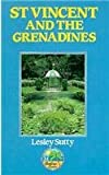St. Vincent and the Grenadines, Lesley Sutty, 0333568184