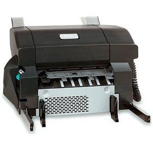 4345 Stapler (Q5691A-R - HP Q5691A-R HP LaserJet 4345 Stapler stacker)