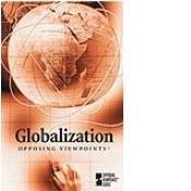 Globalization pdf epub