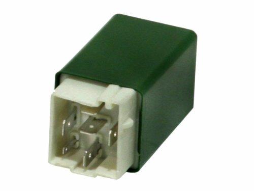 (MTC VP297 / 1362914 Fuel Pump Relay (