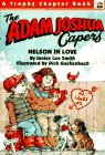 Nelson in Love, Janice Lee Smith, 0064420094