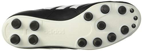 adidas Men's Football Training Boots 4
