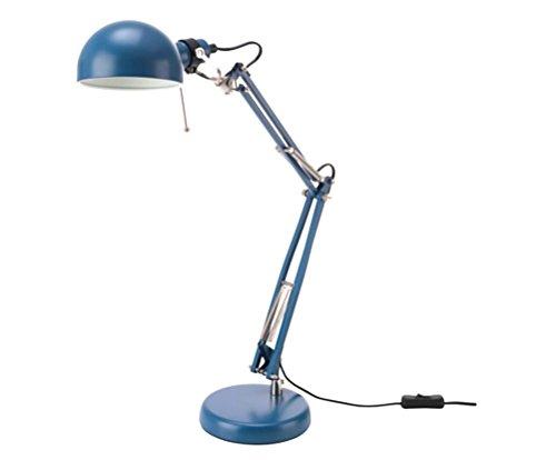 IKEA FORSA Classic Style