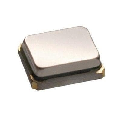 Crystals Lo Profile 30.000MHz 20ppm Init Freq Tol, Pack of 50 (XRCPB30M000F2P00R0)