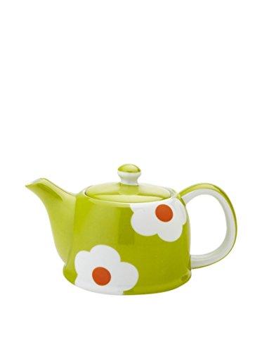 yedi teapot - 1