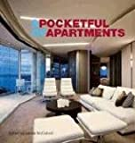 A Pocketful of Apartments, , 1864702567