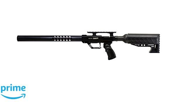 Big Bore Gamo Big Bore TC35 PCP Air Rifle
