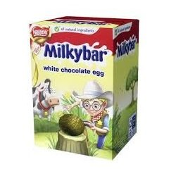 Nestle Milkybar Small Easter Case product image
