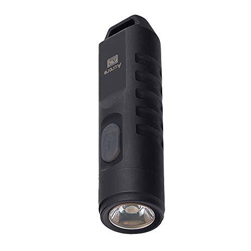 Best Edc Flashlight 2020.6 Best Everyday Carry Flashlights Edc Flashlights Of 2020