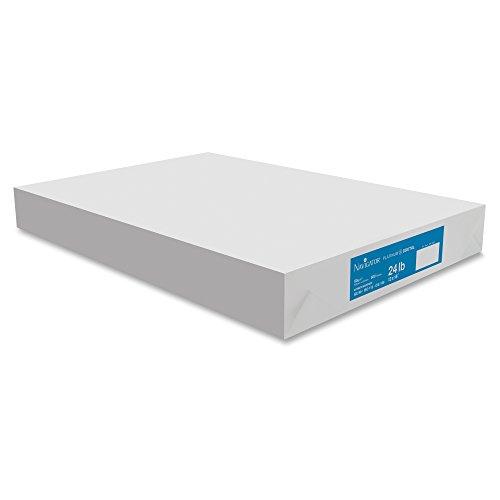 (Grupo Portucel Soporcel Platinum Paper, 24Lb, 12