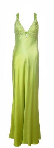 Buy niteline prom dresses - 1