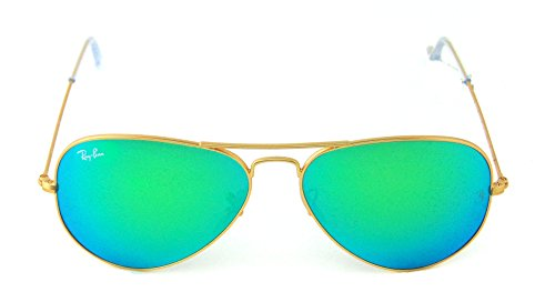 Ray Ban (RB3025) (112/19) - For Face Ban Square Ray