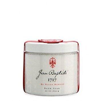- Niven Morgan Jean Baptiste 1717 Bath Salt