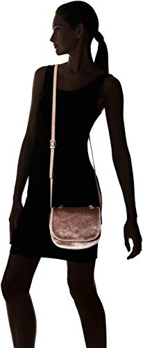 Marie sac bandoulière Tamaris Mauve Rose 518 Comb 0Uw1d5q
