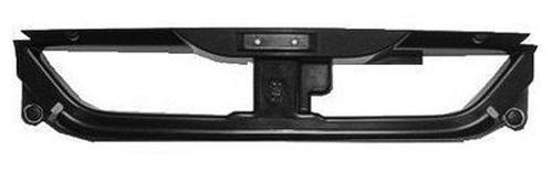 - CPP FO1220230 CAPA Certified Header Panel for 99-04 Ford Mustang